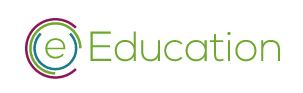 eEducation